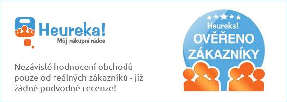 Zdeněk DOležal - Ověřený eshop